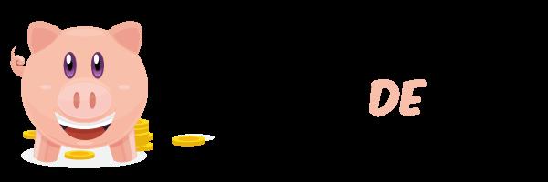 financesdeporc-logo