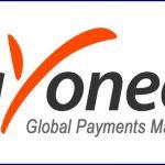 Une carte prépayée associée à un service de paiement en ligne très complet