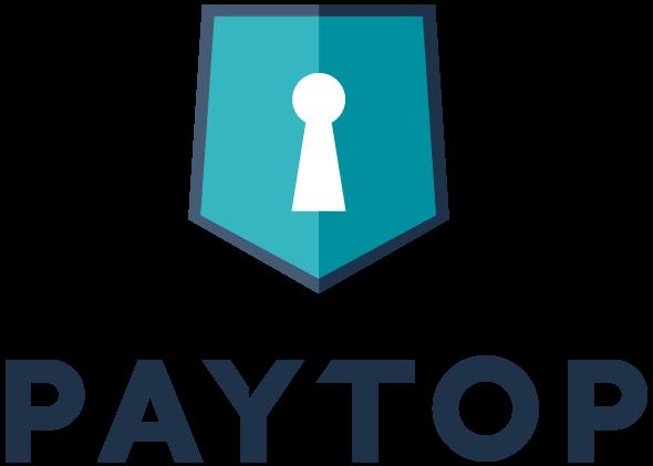 paytop test