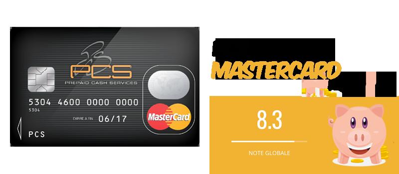 pcs-mastercard-avis