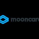Mooncard Avis et Note